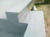 810 1va strecha po skoleni 1