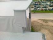 810 1va strecha po skoleni 3