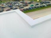 810 1va strecha po skoleni 4