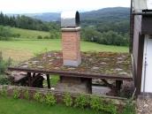 zelena-strecha-gondola